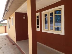 2 bedroom Blocks of Flats House for rent Akala estate akobo  Akobo Ibadan Oyo