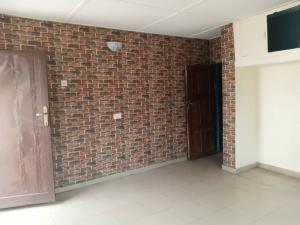 2 bedroom Blocks of Flats for rent Ikolaba Estate Bodija Ibadan Oyo