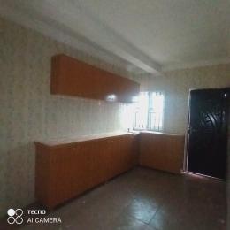 2 bedroom Blocks of Flats House for rent Agbowo, Ui Ibadan polytechnic/ University of Ibadan Ibadan Oyo