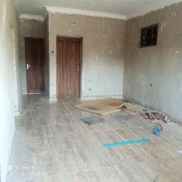 2 bedroom Blocks of Flats for rent Oluyole Main Oluyole Estate Ibadan Oyo