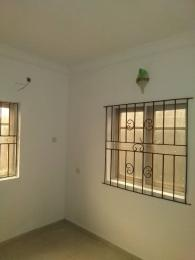 2 bedroom Flat / Apartment for rent Ogudu Ogudu Lagos