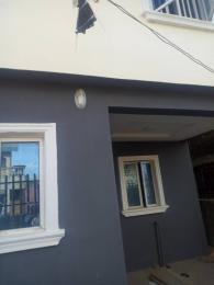 2 bedroom Blocks of Flats House for rent Ayobo Ayobo Ipaja Lagos