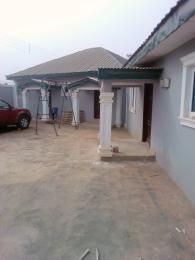 2 bedroom Flat / Apartment for rent Onifade Bus Stop, Mopol Junction. Ayobo Ipaja Lagos