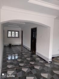 2 bedroom Studio Apartment Flat / Apartment for rent Dove estate ajila elebu off akala express Akala Express Ibadan Oyo
