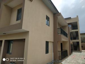 2 bedroom Self Contain for rent Aguda Ogba Aguda(Ogba) Ogba Lagos