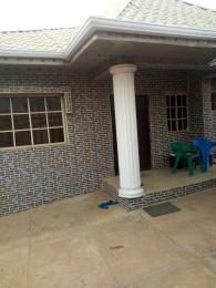 2 bedroom Blocks of Flats for rent Aiyegoro Area Opposite Carlton Gate Estate Akobo Ibadan Oyo