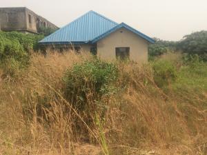 2 bedroom Detached Bungalow House for sale green leaf estate oluodo ebute ikorodu Ebute Ikorodu Lagos