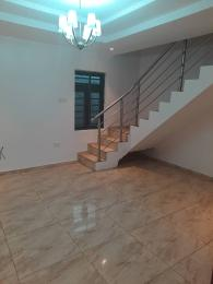 2 bedroom Detached Duplex House for rent Edu estate Ogudu ori oke  Ogudu-Orike Ogudu Lagos