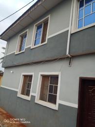 Blocks of Flats House for rent Ayobo Ipaja Lagos