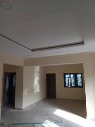 2 bedroom Flat / Apartment for rent Demurine streets  Ketu Kosofe/Ikosi Lagos