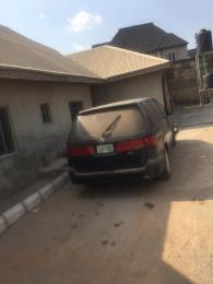 2 bedroom Blocks of Flats House for rent Promise land ,Elebu Akala Express Ibadan Oyo