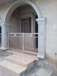 2 bedroom Blocks of Flats House for rent Adegbayi Araromi  Alakia Ibadan Oyo