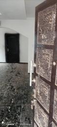 2 bedroom Blocks of Flats House for rent Close To Jericho, Ologneru, Eleyele, Iletuntun, Idi Ishin Idishin Ibadan Oyo