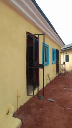 1 bedroom mini flat  Mini flat Flat / Apartment for rent Owerri Imo