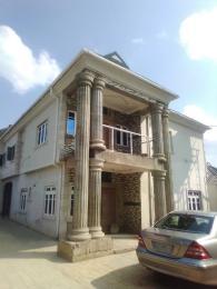 2 bedroom Blocks of Flats House for rent Ajia Area Alakia Ibadan Oyo