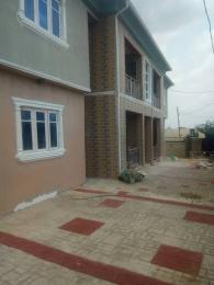 2 bedroom Blocks of Flats House for rent Ajila  Akala Express Ibadan Oyo