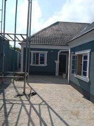 2 bedroom Blocks of Flats House for rent Elebu Ajila Akala Express Ibadan Oyo