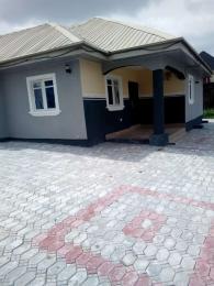 2 bedroom Detached Bungalow House for rent Akobo Akala Akobo Ibadan Oyo