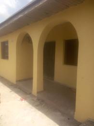 2 bedroom Blocks of Flats House for rent Akala Way Akobo Akobo Ibadan Oyo