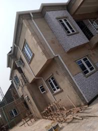 2 bedroom Blocks of Flats House for rent Akuru Elebu Ibadan. Akala Express Ibadan Oyo