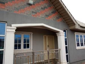2 bedroom Blocks of Flats House for rent Ojuirin Akobo Akobo Ibadan Oyo
