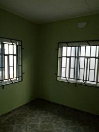 2 bedroom Blocks of Flats House for rent Bembo Apata Ibadan Oyo