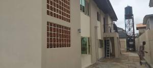 2 bedroom Blocks of Flats House for rent Challenge  Challenge Ibadan Oyo