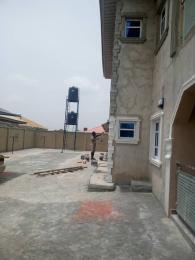 2 bedroom Blocks of Flats House for rent Aroro Makinde Ojoo Ibadan Oyo