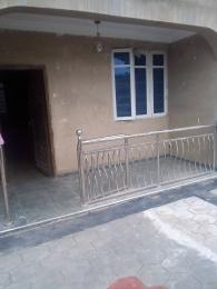 2 bedroom Blocks of Flats House for rent Icast area  Akala Express Ibadan Oyo