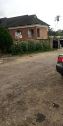 2 bedroom Blocks of Flats House for rent Kfarm estate via ogba off haruna obawole. Ifako-ogba Ogba Lagos