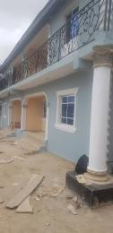 2 bedroom Blocks of Flats House for rent New felele Soka Soka Ibadan Oyo