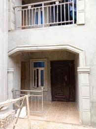 2 bedroom Blocks of Flats House for rent Oke ira ogba off second junction via aguda excellence hotel. Oke-Ira Ogba Lagos