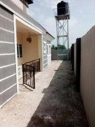 2 bedroom Blocks of Flats House for rent Olohunda Estate  Akobo Ibadan Oyo