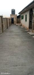 2 bedroom Blocks of Flats House for rent Oluwo Area after Iyana Agbala Ibadan. Alakia Ibadan Oyo