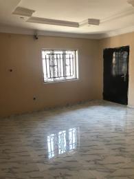 2 bedroom Blocks of Flats House for rent Yawiri Soko Area Ojuirin Akobo Akobo Ibadan Oyo
