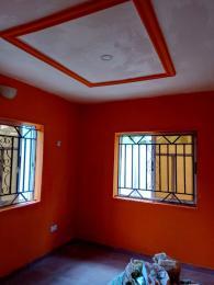 2 bedroom Blocks of Flats House for rent Tose Moniya IITA Road. Moniya Ibadan Oyo