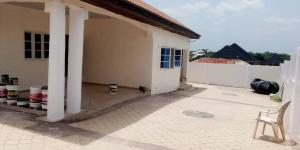 2 bedroom Blocks of Flats House for rent Wisdom Estate Akobo Ibadan Oyo