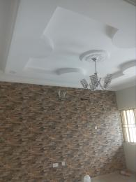 2 bedroom Flat / Apartment for rent Seaside estate Ado Ajah Lagos