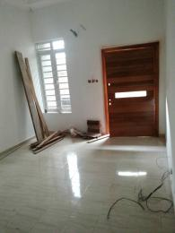 2 bedroom Flat / Apartment for rent Ogudu ori oke Ogudu-Orike Ogudu Lagos