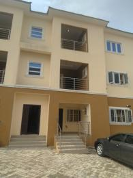 2 bedroom Self Contain Flat / Apartment for rent River park estate air port road Lugbe Lugbe Abuja