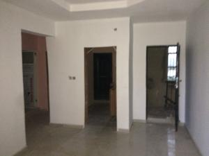 2 bedroom Flat / Apartment for rent valley view estate oluodo ebute ikorodu Ebute Ikorodu Lagos