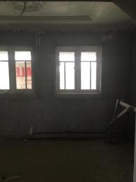 Self Contain Flat / Apartment for rent Epe Local Government Area Lagos Epe Road Epe Lagos