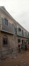 Flat / Apartment for rent Gemade Egbeda Alimosho Lagos