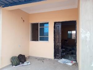 2 bedroom Semi Detached Bungalow House for rent olorunda Akobo Ojurin Akobo Ibadan Oyo
