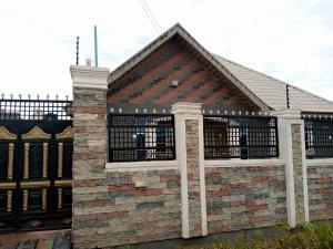 2 bedroom Shared Apartment for rent Asaaju Jenriyin Akobo Ibadan Oyo