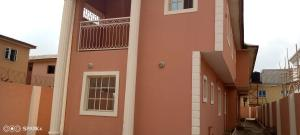 2 bedroom Shared Apartment Flat / Apartment for rent Private Estate Arepo Arepo Ogun