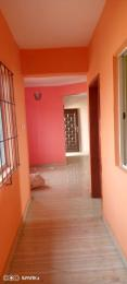 2 bedroom Shared Apartment Flat / Apartment for rent - Magboro Obafemi Owode Ogun