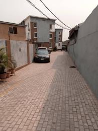 3 bedroom Boys Quarters Flat / Apartment for sale Heritage Villa at Adediran Ajao crescent  Anthony village Anthony Village Maryland Lagos
