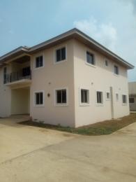 4 bedroom House for sale Kofoworola OKe street Agodi Ibadan Oyo