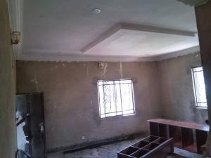 2 bedroom Flat / Apartment for rent Zone A Millenuim/UPS Gbagada Lagos